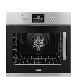 Zanussi ZOA35675XK Reviews