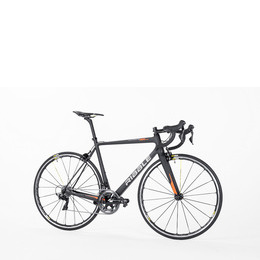 Ribble SL Lightweight