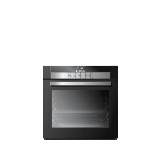 Grundig GEBM45003B Electric Oven - Black