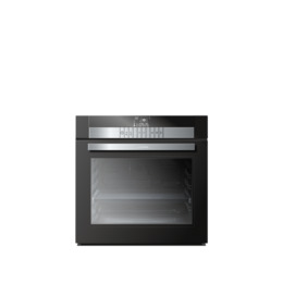 Grundig GEBM45011BP Electric Oven - Black Reviews