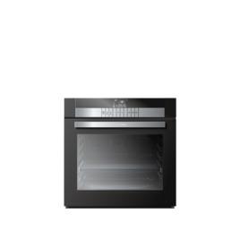 Grundig GEBM45011BP Electric Oven - Black Reviews