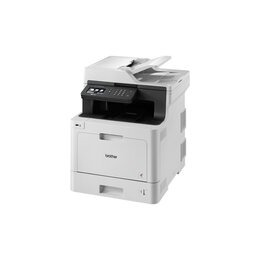 BROTHER MFC-L8690CDW Wireless Colour Laser Printer Reviews