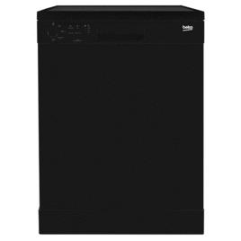 Beko DFN29X20X Fullsize Dishwasher Stainless Steel Reviews