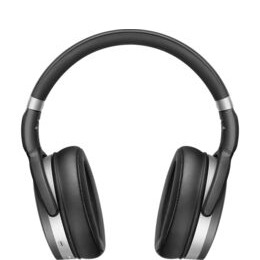 Sennheiser HD 4.50 AE BTNC Wireless Bluetooth Headphones - Black Reviews