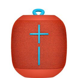 ULTIMATE EARS Wonderboom Reviews