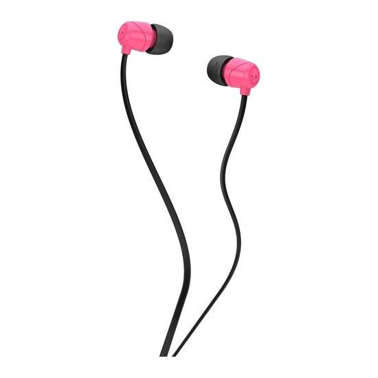Skull Candy Jib Headphones - Pink