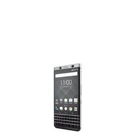 BlackBerry PRD-63117-003 Reviews