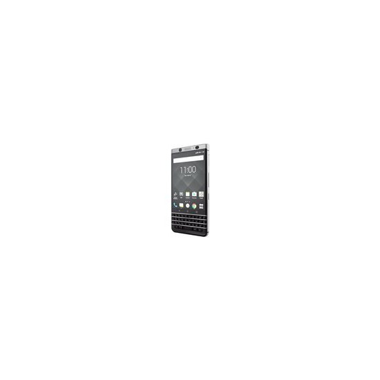 BlackBerry PRD-63117-003