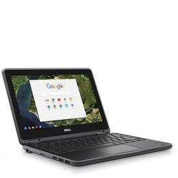 Dell 29FT8 Reviews