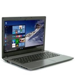 Zoostorm Laptop Intel Celeron 1037U 1.8GHz 4GB RAM 64GB SSD 14 Touchscreen DVDRW Intel HD WIFI Windows 10 Home Reviews