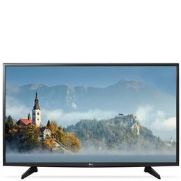 LG 32LJ510B Reviews