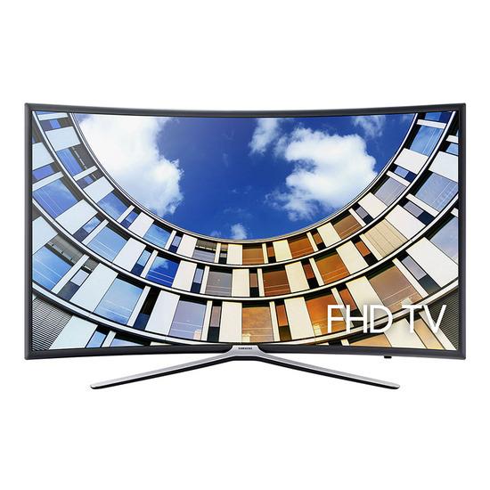 Samsung UE55M6300