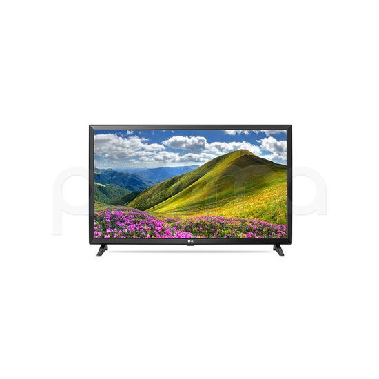 "LG 32LJ610V 32"" Smart LED TV"