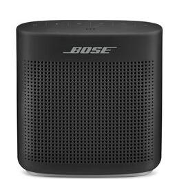 BOSE Soundlink Color II Reviews