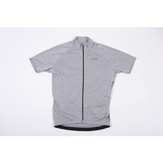 Gore Element 2.0 jersey