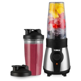 Tower T12024 Personal Blender
