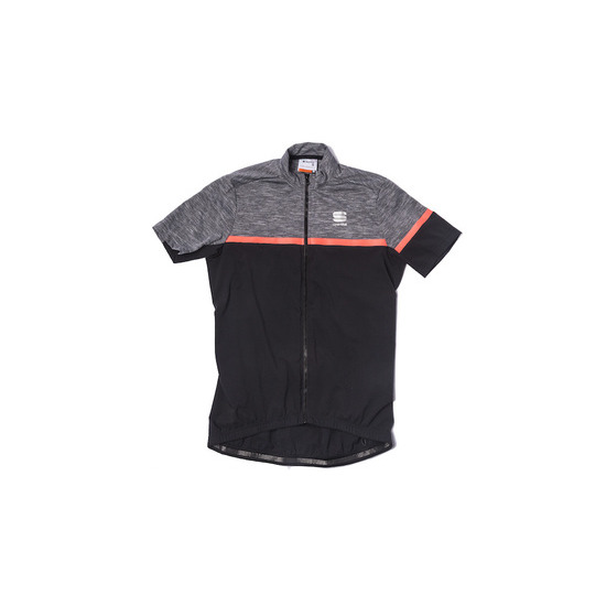 Sportful Giara jersey