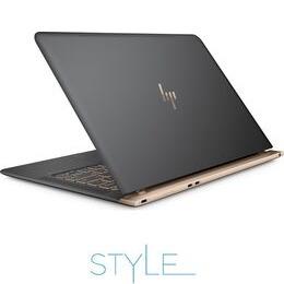 HP Spectre 13-v151na Reviews