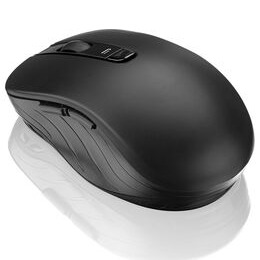 SMBT17 Wireless Optical Mouse Reviews