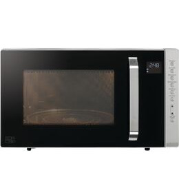 KENWOOD K23SM17 Solo Microwave - Silver Reviews