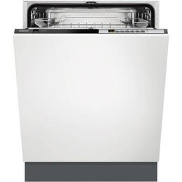 Zanussi ZDT26030FA Reviews