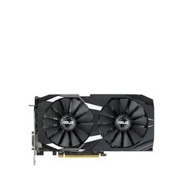 ASUS RADEON RX 580 2 Reviews