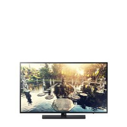 Samsung HG32EE694DKXXU 32 INCH Smart FHD Commercial TV
