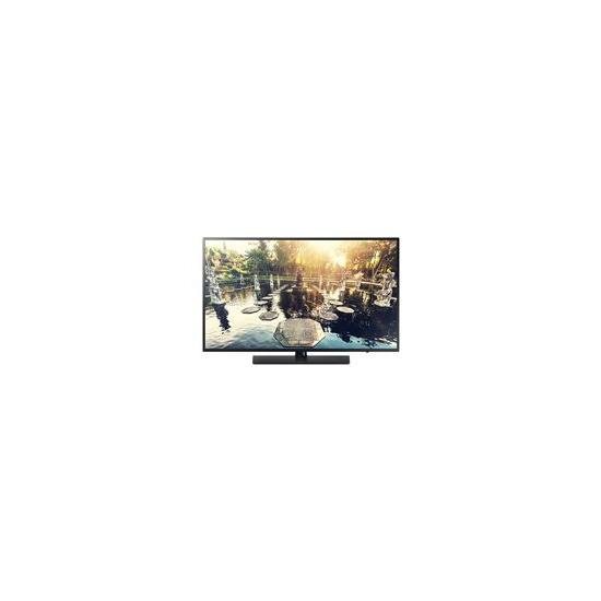 Samsung HG32EE694DKXXU 32 INCH Smart FHD Commercial TV