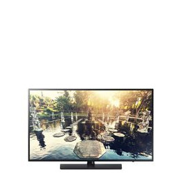 Samsung HG49EE694DKXXU 49 INCH Smart FHD Commercial TV