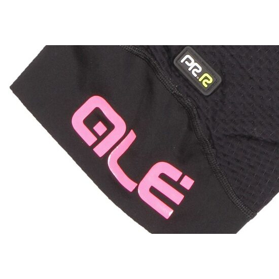 Alé PRR 2.0 Women's Future HD bib shorts