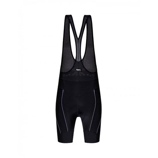 Santini REA 2.0 bib-shorts