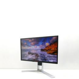 AOC Agon AG251FZ Reviews