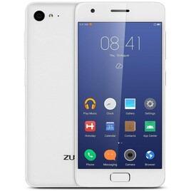 Lenovo ZUK Z2 Global ROM Dual SIM Smartphone Reviews