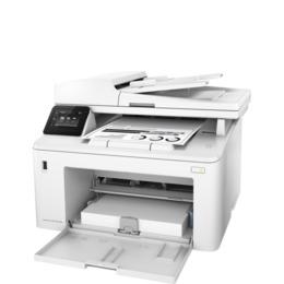 HP LaserJet Pro M227fdw Reviews