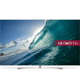LG OLED55B7V Reviews