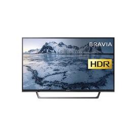 Sony KDL49WE663 49 FULL HD SMART TV
