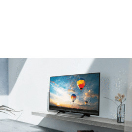 Sony KD49XE8005 43 4K ANDROID SMART TV