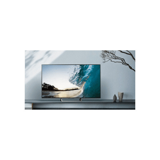 Sony KD65XE8596 65 4K ANDROID SMART TV
