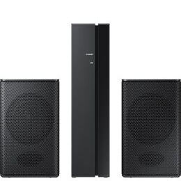SAMSUNG SWA8500S Reviews