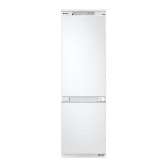 SAMSUNG BRB260087WW/EU Integrated Smart 60/40 Fridge Freezer
