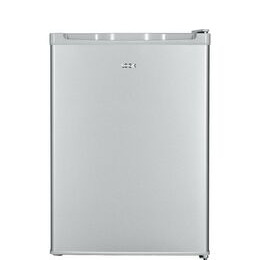 LOGIK LTT68S17 Mini Fridge Reviews