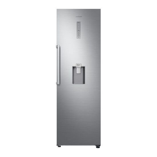Samsung RR39M73407F/EU Tall Fridge