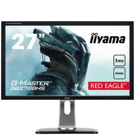 Iiyama GB2788HS-B2 27 G-Master Full HD Gaming Monitor Reviews