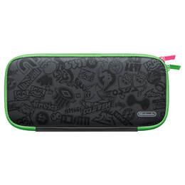 Nintendo Switch Accessory Set Splatoon 2 Edition Reviews