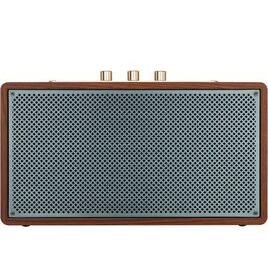 SANDSTROM SCBTS17 Wireless Bluetooth Speaker Wood Reviews
