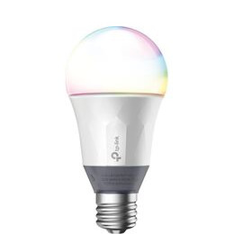 Kasa LB130 Smart Wi-Fi LED Bulb with Multi colour Reviews