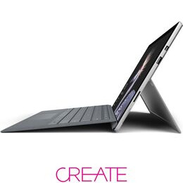 MICROSOFT Surface Pro - 512 GB Reviews