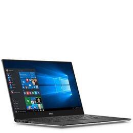 Dell XPS 13 9360 Laptop Intel Core i5-7300U 2.6GHz 8GB RAM 256GB SSD 13.3 FHD WIFI Bluetooth Windows 10 Pro (64bit
