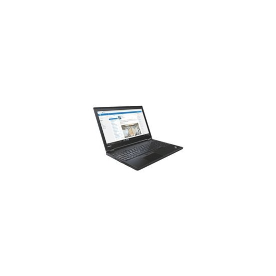 Lenovo ThinkPad L570 20J8