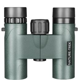 Hawke Nature-Trek 8x25 Binocular Reviews